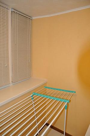 Затишна квартира на Оболоні, 1-кімнатна, 004