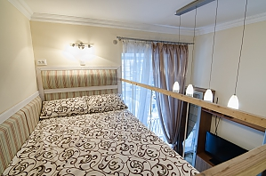 Apartment in 5 minutes from the Opera theatre, Monolocale, 003