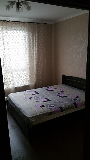 Британский квартал, 2х-комнатная, 001