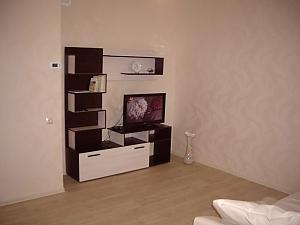 Cottage, One Bedroom, 004