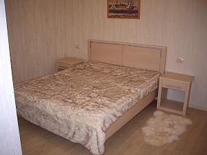 Cottage, One Bedroom, 001