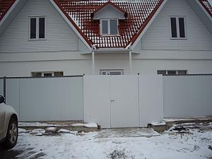 Cottage, One Bedroom, 021