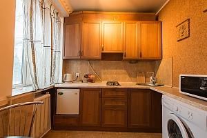 VIP apartment in the center on Svobody square, Studio, 004