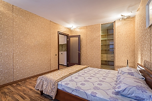 Apartment near Arena-city, One Bedroom, 004