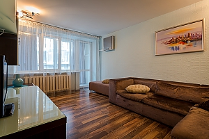 Apartment near Arena-city, One Bedroom, 001