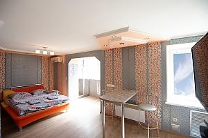 Apartment near Svobody square, One Bedroom, 001