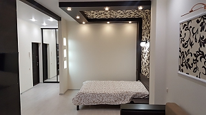 Apartment in Favoryt residential complex, Monolocale, 001