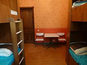 Софа Хостел, 1-комнатная, 002