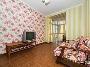 New apartment in cozy area, Studio, 003