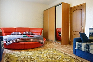Apartment on Gastello 13, 1-комнатная, 001