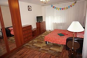 Cozy apartment, Monolocale, 001