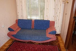 Apartment in Moskovsky district, Una Camera, 003