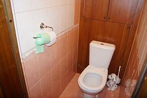 Апартаменты в Московском районе, 2х-комнатная, 016