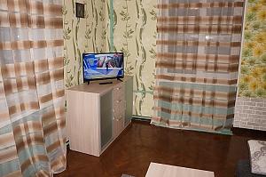 Apartment on Ordzhonikidze, 1-комнатная, 002