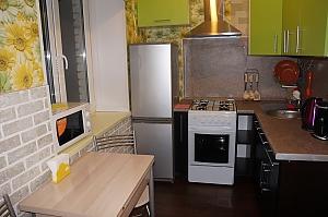 Apartment on Ordzhonikidze, 1-комнатная, 003