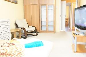 Apartment near the square, Una Camera, 002