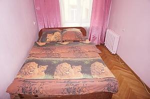 Apartment on Bronnitskaya, 2-кімнатна, 001