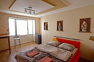 Verona apartment, One Bedroom, 003