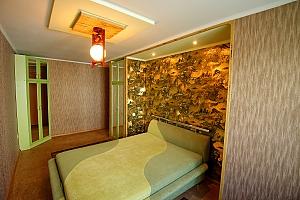 Verona apartment, One Bedroom, 009