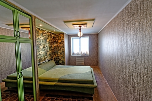 Verona apartment, One Bedroom, 004