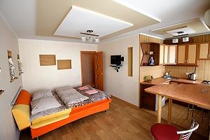 Verona apartment, One Bedroom, 001