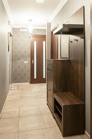 Квартира возле метро Героев Днепра, 2х-комнатная, 011