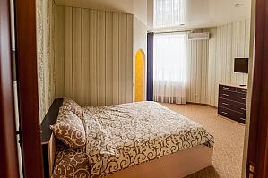 Квартира люкс, 2-кімнатна, 002