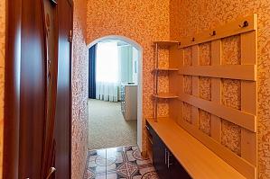 Квартира люкс, 2-кімнатна, 003