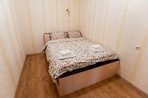 Квартира люкс, 2-кімнатна, 001