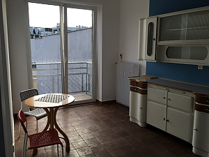 Beautiful apartment (3310), One Bedroom, 002