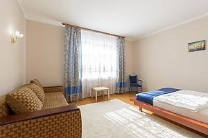 Garden Hostel, 1-кімнатна, 001