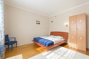 Garden Hostel, 1-кімнатна, 003