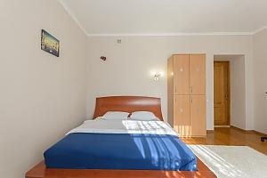 Garden Hostel, 1-кімнатна, 004