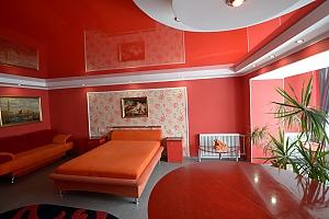 Studio on Svobody square, Studio, 004
