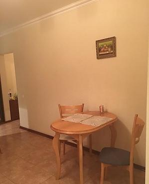 Apartment near Protasiv yar, Un chambre, 002