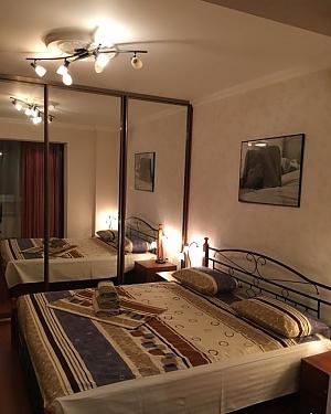 Квартира возле Протасова яра, 2х-комнатная, 003