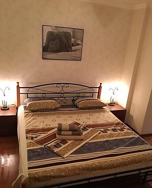 Квартира возле Протасова яра, 2х-комнатная, 004