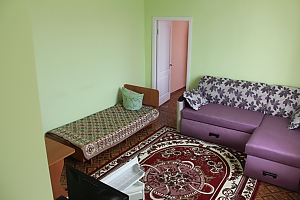 Arbuz guest house, One Bedroom, 002