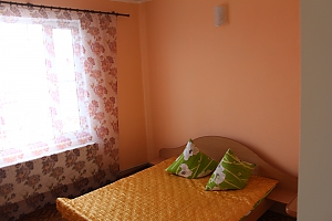 Arbuz guest house, One Bedroom, 001
