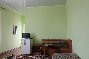 Arbuz guest house, One Bedroom, 003