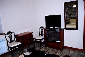 Квартира в Каменце-Подольском, 1-комнатная, 002