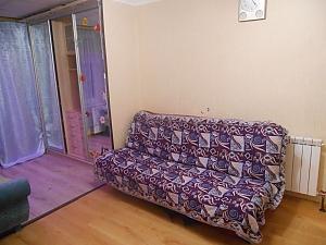 Cosy apartment with renovation, Studio, 001