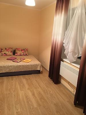 Ликоград, 1-комнатная, 003