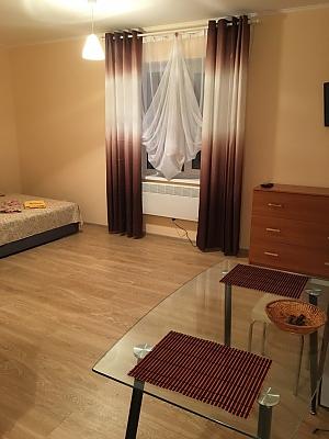 Ликоград, 1-комнатная, 009