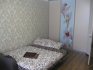 Comfortable apartment in Lutsk, Studio, 001