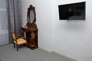 Double room on Rynok square, Zweizimmerwohnung, 003