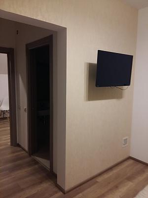 Apartment-hotel, Una Camera, 012