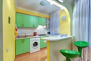 Квартира на метро Печерская, 2х-комнатная, 004
