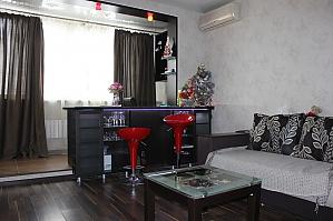 New cozy and spacious apartment near the city centre , Studio, 002