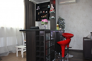 New cozy and spacious apartment near the city centre , Studio, 003